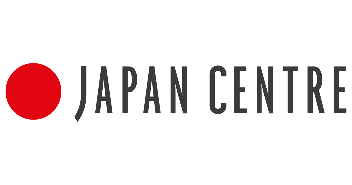 Japanese Food Hall since 1976 - Japan Centre